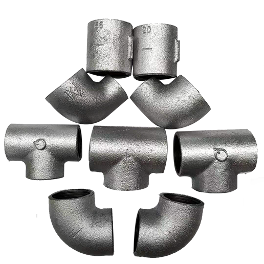 plain-malleable-iron-pipe-fitting-price